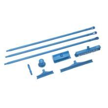 Starter Kit med 6 produkter fra Vikan, Blå product photo