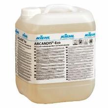 Maskinopvask Flydende Arcandis Eco 10 ltr product photo