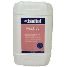 Deb Janitol All-Round 25 ltr product photo