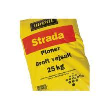 Vejsalt Strada 25 kg ved 1 palle 40 sække product photo
