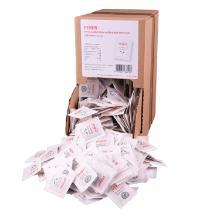 Peber 0.17 gr bionedbrydelig emballage og i dispenser product photo