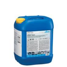 Arenas-Bleach flydende blegemiddel koncentrat 24,6 kg product photo