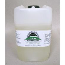 Parketvask SI-23 5 ltr product photo