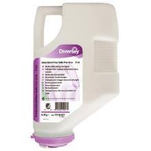 Maskinopvask pulver RevoFlow Safe Pur-Eco P10 Svanemærket alusikker u klor 4kg product photo