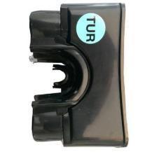 Reservedel pumpehus til Prime Source Sæbe LTX dispenser product photo