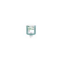 Deb sæbe Estesol Hair & Body blå med parfume 6x1 ltr blomstermærke product photo