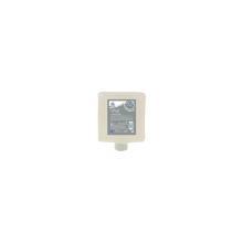 Cremesæbe Deb Creme Wash til Cleanse Shower 2000 dispenser 2 ltr product photo