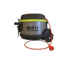 Støvsuger Max 1+ med ledningsoprul product photo