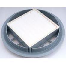 Filter HEPA til støvsuger Nilfisk GD 930 product photo