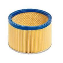 Filter motorfilter til støvsuger Nilfisk UZ 934 product photo