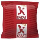 Kaffe Karat Aroma 500 gr. product photo