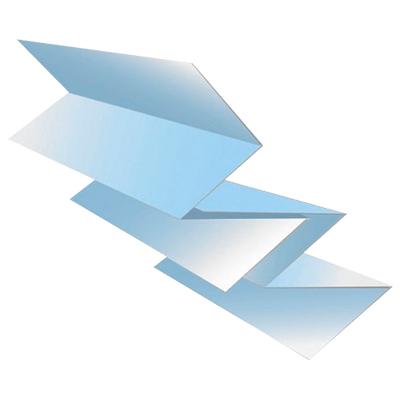 INTERSHOP-ASS1INTERSHOP02010309