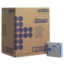Kleenex petits essuyeurs - 66x80pc - 19x11cm - Boîte distributrice photo du produit