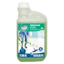 PolTech perfume pure (1lt) photo du produit