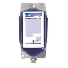 Taski Sprint Glass QS Nettoyant concentré vitres et multi surfaces - 2,5lt photo du produit