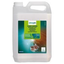Enzypin Floor Cleaner Détergent sols senteur Pin - 5lt photo du produit