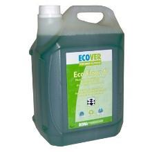 Eco Floor 6 : nettoyant sols - écologique - 5 l photo du produit