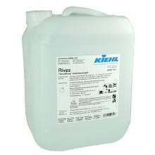 Rivas : nettoyant multi-usages - sans tensioactif - 10 lt photo du produit