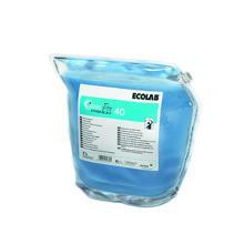 `OASIS PRO 40/2L` Nettoie-tout photo du produit