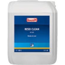 Reso clean : 10lt - nettoyant surfaces photo du produit