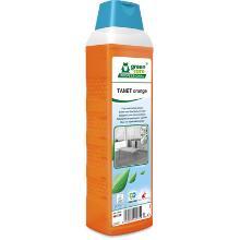 GreenCare Tanet Orange : nettoyant sols et surfaces - écologique - 1 l photo du produit