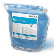 Oasis pro glass : 2 lt - nettoyant pour vitres et surfaces photo du produit