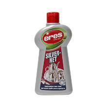 `ERES SILVER-NET/250ML`: Nettoyant pour argenterie photo du produit
