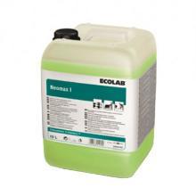 Neomax I : nettoyant Industriel pour autolaveuse - 10lt photo du produit