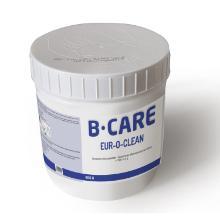EUR-O-CLEAN - pastilles de chlore - 180 pc/600 gr - BE-REG-00017 photo du produit