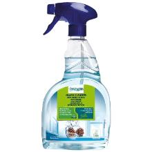 Enzypin Multi-surface Cleaner vitres et surfaces vapo - 750ml photo du produit