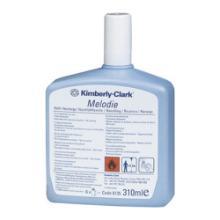 AirCare Recharge pour diffuseur de parfum Melody - 1pc photo du produit