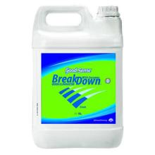 Good Sense BreakDown Eliminateur d'odeurs enrichi d'enzymes -5lt photo du produit