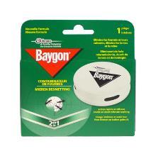 BAYGON boite Anti-fourmis - BE2014-0036 photo du produit