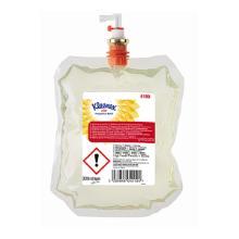 Joy : désodorisant - recharge - vaporisateur - 31 doses - 300 ml photo du produit