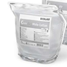 Oasis pro air : destructeur d'odeur - textile - fraicheur - liquide - 2 l photo du produit