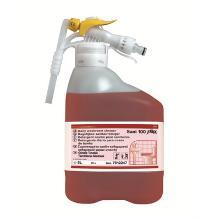 Taski Sani 100 J-Flex Détergent concentré sanitaire - 5lt photo du produit