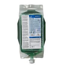 Good Sense vert QS Nettoyant universel hautement parfumé - 2,5lt photo du produit