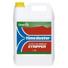 Time Buster : décapant surpuissant sans résidus - 5 l photo du produit
