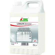 `LONGLIFE DIAMOND /5L`-Protection sols photo du produit