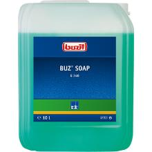 Buz soap : 10 lt photo du produit