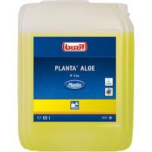 Planta aloe : détergent vaisselle - eco-label - 10lt photo du produit