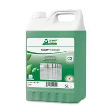 `GC TAWIP VIOCLEAN/5L`: Nettoyant sols Eco-Label photo du produit