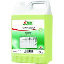 `TAWIP INNOMAT/5L`-Nettoyant->autolaveuse,+protec nettoyage & protection en photo du produit