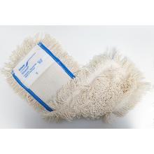 Mop rnx : 40cm - 'rasant' - boucles/franges photo du produit