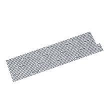 Mop express : mop jetable - 44 x 12 cm photo du produit