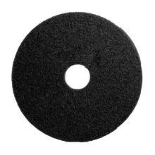 """`DISQUE NOIR` -DECAPAGE DUR (150-300t/m) 17""""/432mm [520004519] photo du produit"""