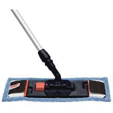 Support mixte : mop plate - 40cm photo du produit