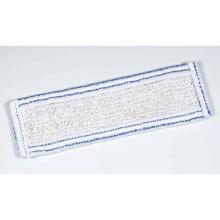 Combitex r40 : mop avec languettes - 40cm - microfibre - coton photo du produit