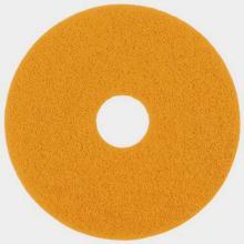 """TWISTER : Disque Orange 13"""" photo du produit"""