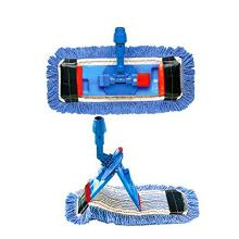 Support step : pour mop plat - 50cm photo du produit